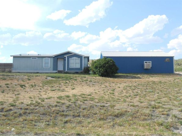 3 bed 2 bath Mobile / Manufactured at 573 Brent Dr Spring Creek, NV, 89815 is for sale at 150k - 1 of 36