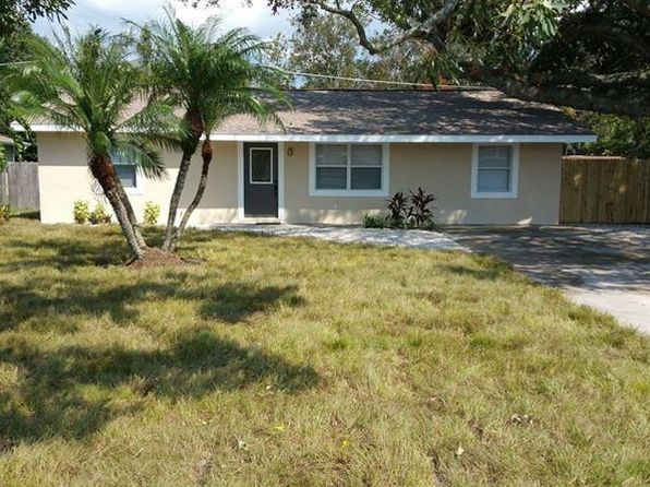 3 bed 3 bath Single Family at 2803 25th St W Bradenton, FL, 34205 is for sale at 200k - 1 of 13