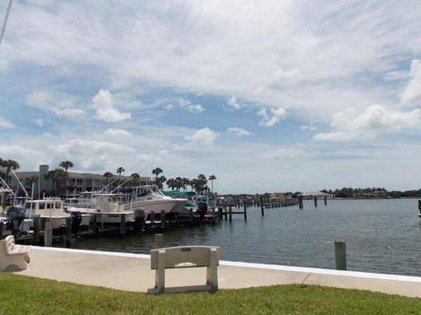 null bed null bath Vacant Land at 0 Bay Rd Vero Beach, FL, 32963 is for sale at 40k - 1 of 2