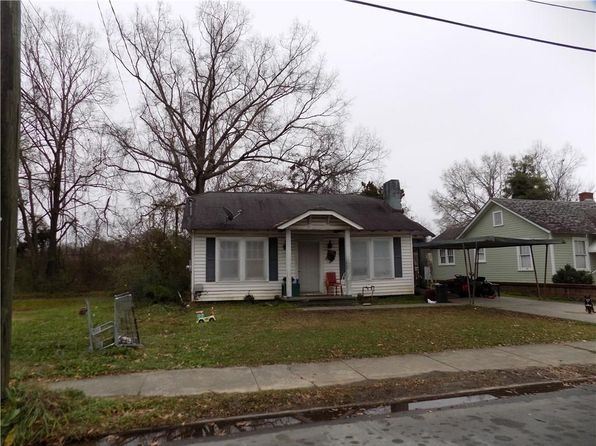 4 bed 2 bath Single Family at 9 Copeland St NE Rome, GA, 30161 is for sale at 25k - 1 of 2