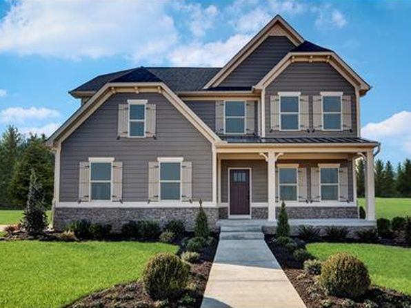 3 bed 2.1 bath Single Family at 8239 Washburn Ct Mechanicsville, VA, 23116 is for sale at 472k - google static map