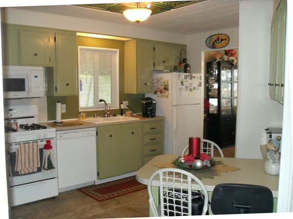 2 bed 2 bath Mobile / Manufactured at 650 S Rancho Santa Fe Rd San Marcos, CA, 92078 is for sale at 165k - 1 of 10