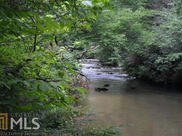 null bed null bath Vacant Land at  Old Burton Rd 15 Clarkesville, GA, 30523 is for sale at 115k - 1 of 27