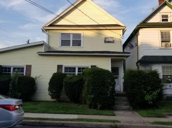 5 bed 2 bath Multi Family at 1634 Dorothy St Scranton, PA, 18504 is for sale at 85k - 1 of 29