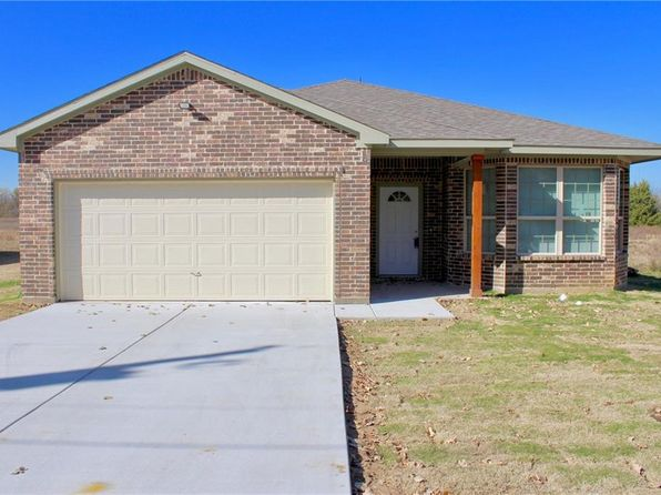 3 bed 2 bath Single Family at 3834 Middlefield Rd Dallas, TX, 75253 is for sale at 190k - 1 of 23