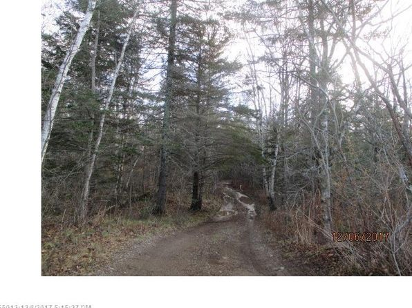 null bed null bath Vacant Land at 00 Turkey Cove Rd Saint George, ME, 04860 is for sale at 79k - 1 of 3
