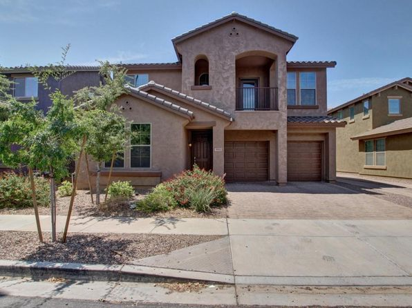 4 bed 2.5 bath Single Family at 3911 E Frances Ln Gilbert, AZ, 85295 is for sale at 300k - 1 of 35