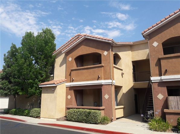 1 bed 1 bath Condo at 24909 Madison Ave Murrieta, CA, 92562 is for sale at 175k - 1 of 10
