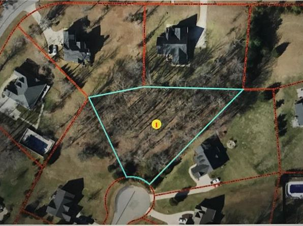 null bed null bath Vacant Land at 00 Bent Tree Way Yadkinville, NC, 27055 is for sale at 35k - 1 of 4