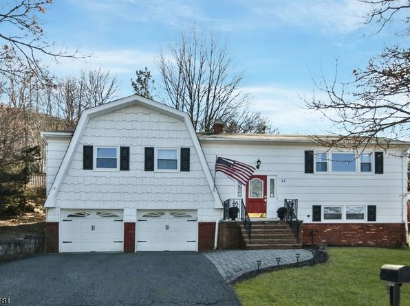 3 bed 3 bath Single Family at 22 Borman Dr Wanaque, NJ, 07465 is for sale at 369k - 1 of 17