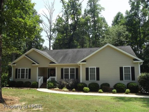 3 bed 2 bath Single Family at 108 Cattle Dr Sanford, NC, 27332 is for sale at 153k - 1 of 34
