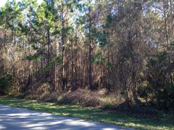 null bed null bath Vacant Land at 406 California Dr Mexico Beach, FL, 32456 is for sale at 58k - 1 of 2