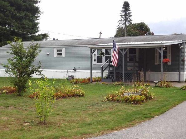 2 bed 2 bath Mobile / Manufactured at 303 Lakeshore Rd Gilford, NH, 03249 is for sale at 60k - 1 of 26