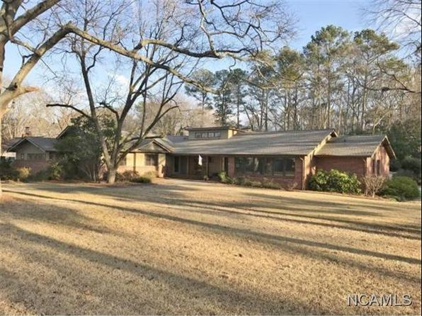 5 bed 6 bath Single Family at 410 10th St SW Cullman, AL, 35055 is for sale at 489k - 1 of 75
