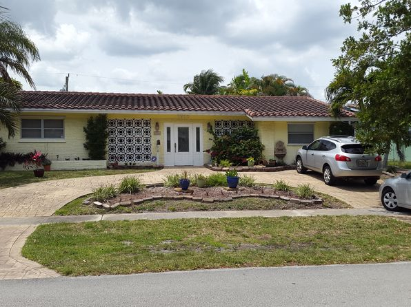 4 bed 2 bath Single Family at 1916 N 37th Ave Hollywood, FL, 33021 is for sale at 360k - 1 of 35