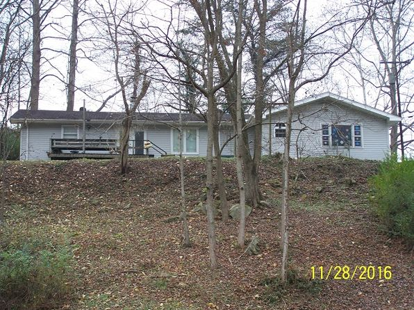 4 bed 2 bath Single Family at 363 Circle Dr Whitesburg, KY, 41858 is for sale at 120k - 1 of 17