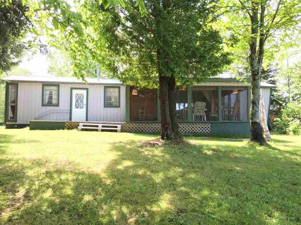 2 bed 1 bath Mobile / Manufactured at 115 Eastern Ave Ave Walden, VT, 05873 is for sale at 105k - 1 of 9