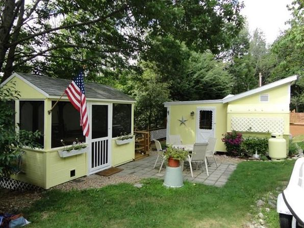 1 bed 1 bath Mobile / Manufactured at 6 Viewland Ct Alton, NH, 03809 is for sale at 20k - 1 of 36