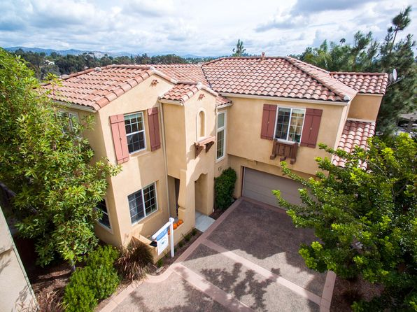 4 bed 3 bath Single Family at 976 Mira Lago Way San Marcos, CA, 92078 is for sale at 539k - 1 of 35