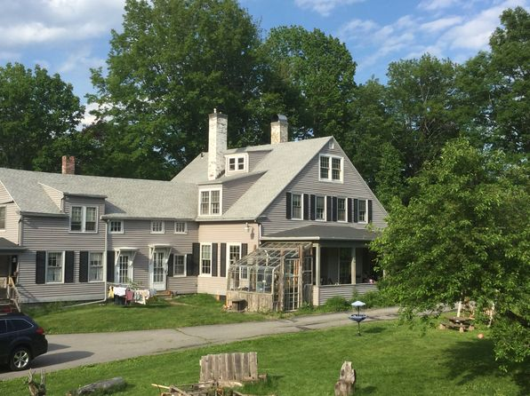 9 bed 4 bath Multi Family at 259 Brunswick Ave Gardiner, ME, 04345 is for sale at 325k - 1 of 22