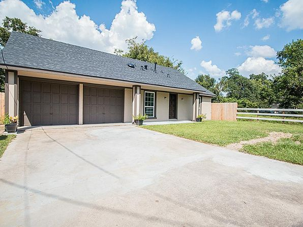 4 bed 2 bath Single Family at 1805 McClelland St Houston, TX, 77093 is for sale at 230k - 1 of 25