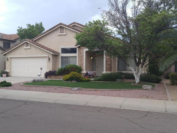 2 bed 2 bath Single Family at 10355 W Ashbrook Pl Avondale, AZ, 85392 is for sale at 229k - 1 of 30