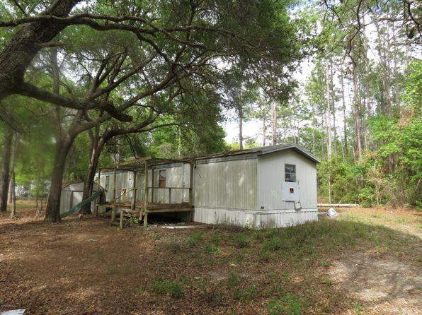 2 bed 2 bath Mobile / Manufactured at 106 Lemon St Melrose, FL, 32666 is for sale at 18k - 1 of 6