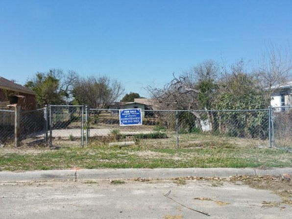 null bed null bath Single Family at 899 Madison St Eagle Pass, TX, 78852 is for sale at 20k - google static map