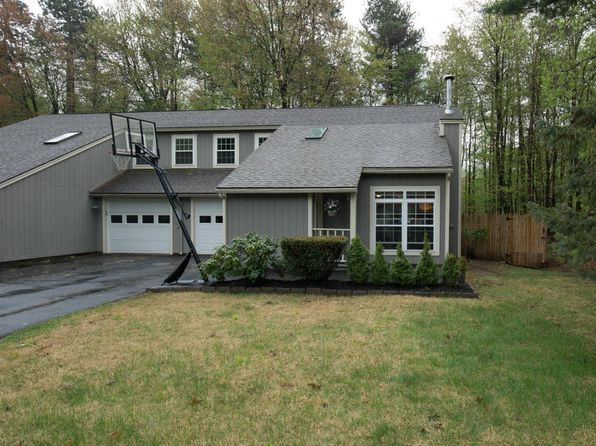 2 bed 2 bath Townhouse at 70 Arrow Wood Pl Malta, NY, 12020 is for sale at 180k - 1 of 17