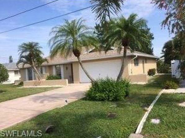 3 bed 2 bath Single Family at 1637 SE 39th Ter Cape Coral, FL, 33904 is for sale at 360k - 1 of 18