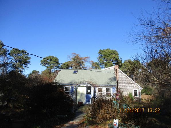 dennis port jewish singles Dennis port cottage 1/4 mile to beach three bedroom, one bathroom cape cod cottage located just 25 miles from raycroft beach and 5 miles from ocean house.