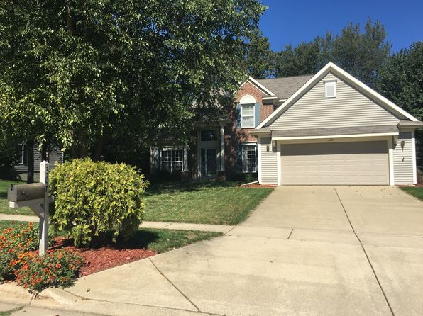 4 bed 4 bath Single Family at 307 Equestrian Dr Portage, MI, 49002 is for sale at 300k - 1 of 27