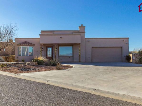 4 bed 4 bath Single Family at 10017 Contana Ct Las Cruces, NM, 88007 is for sale at 339k - 1 of 26