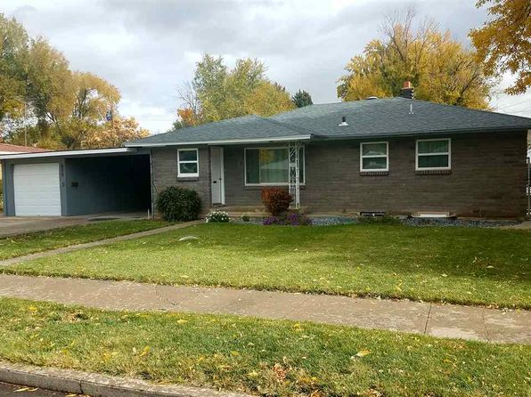 3 bed 2 bath Single Family at 930 N 9th E Mountain Home, ID, 83647 is for sale at 135k - 1 of 25