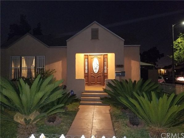 2 bed 1 bath Single Family at 160 W 103rd St Los Angeles, CA, 90003 is for sale at 360k - 1 of 20