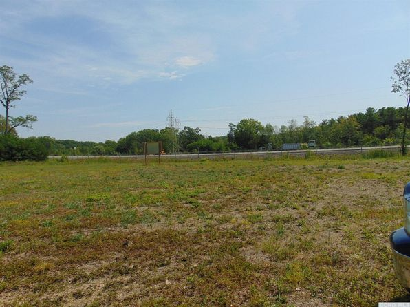 null bed null bath Vacant Land at 0 Rte 9w Catskill, NY, 12414 is for sale at 150k - 1 of 3