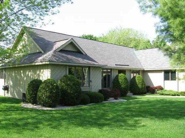 3 bed 3 bath Single Family at 2835 Greenbriar Harbor Springs, MI, 49740 is for sale at 350k - 1 of 25