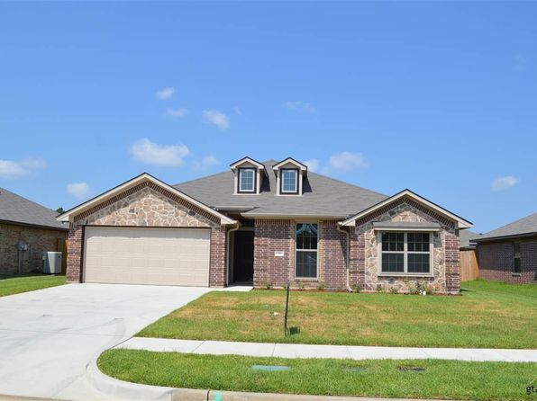4 bed 2 bath Single Family at 325 Omaha Ave Tyler, TX, 75704 is for sale at 188k - 1 of 12