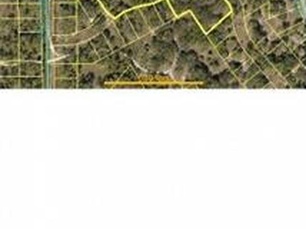 null bed null bath Vacant Land at  Access Undetermined Alva, FL, 33928 is for sale at 95k - google static map