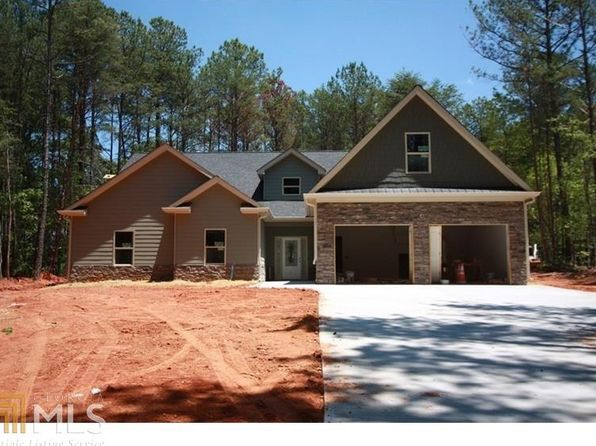 4 bed 2 bath Single Family at 5171 Old Cartersville Rd Dallas, GA, 30132 is for sale at 300k - 1 of 19