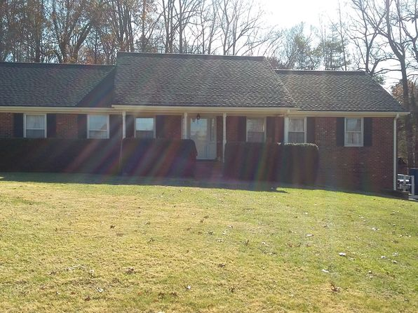 3 bed 2 bath Single Family at 4590 Birgeheath Rd Kernersville, NC, 27284 is for sale at 233k - 1 of 18
