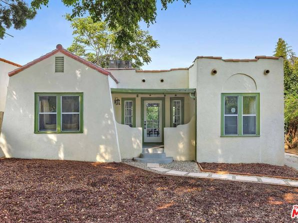 2 bed 1 bath Single Family at 1363 Montecito Cir Los Angeles, CA, 90031 is for sale at 689k - 1 of 24