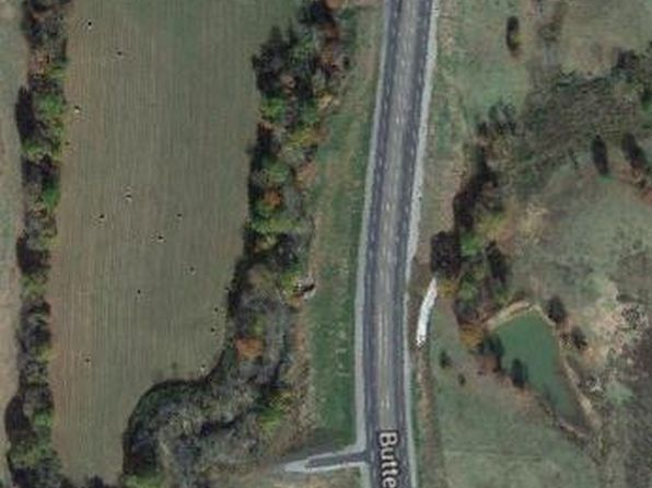 null bed null bath Vacant Land at AR 247 Byp Pottsville, AR, 72858 is for sale at 40k - google static map