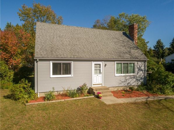 3 bed 2 bath Single Family at 54 Ebony Ct North Kingstown, RI, 02852 is for sale at 299k - 1 of 24