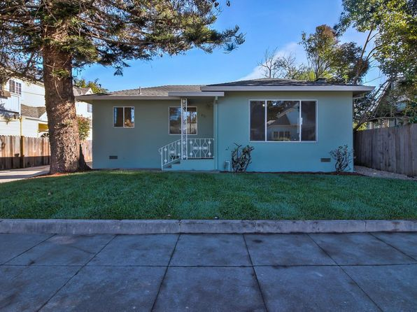 2 bed 1 bath Single Family at 412 Caledonia St Santa Cruz, CA, 95062 is for sale at 846k - 1 of 31
