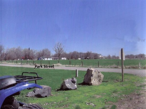 null bed null bath Vacant Land at  Block 1 Miller Ests Dietrich, ID, 83328 is for sale at 14k - 1 of 2