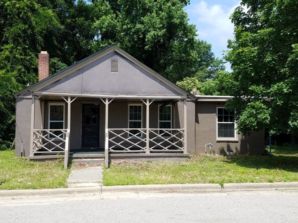 4 bed 1 bath Single Family at 804 BELMONT AVE Wilson, NC, null is for sale at 17k - 1 of 2