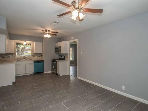 3 bed 2 bath Single Family at 3520 SIDNEY DR MESQUITE, TX, 75150 is for sale at 140k - 1 of 26