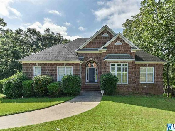 4 bed 3 bath Single Family at 1596 Oak Park Dr Helena, AL, 35080 is for sale at 300k - 1 of 50