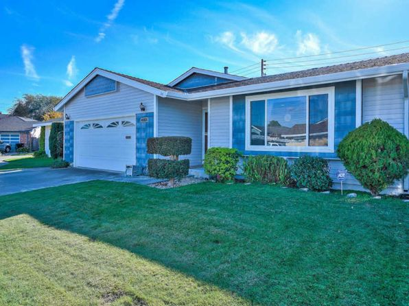 5 bed 2 bath Single Family at 35841 Alcazar Ct Fremont, CA, 94536 is for sale at 925k - 1 of 17